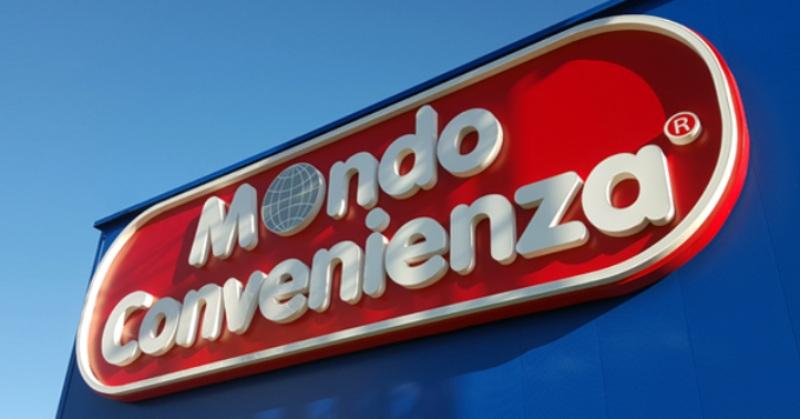 Mondo Convenienza Genova Campi.Brindisisette News Redazionali Mondo Convenienza Tutto Pronto