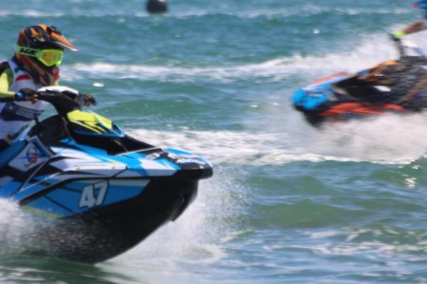 """""""Next Generation Powerboat"""": Moto d'Acqua – Circuito Formula Junior – Gommoni Formula Italia del settore giovanile, ecco i vincitori della finale brindisina"""