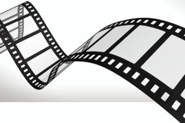 """A Brindisi """"Life After Oil International Film Festival"""": manifestazione cinematografica, incentrata su opere dedicate ad ambiente e diritti umani"""